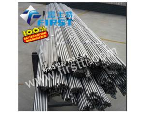 AMS 4928 titanium bars,titanium alloy bar