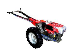 Farm & Tractor Serie-SN131