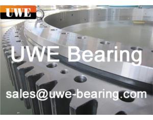 crane slewing bearing/crane slewing ring