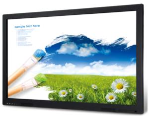 70 inch interactive whiteboard