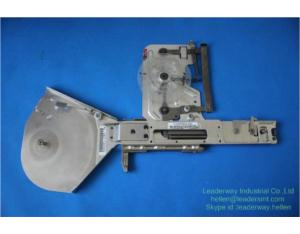 CP7 8X4MM Feeder For Fuji pick&place machine