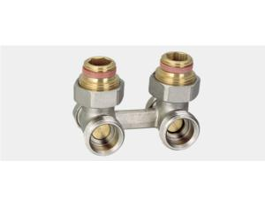 Vales for Heating System-3010-06