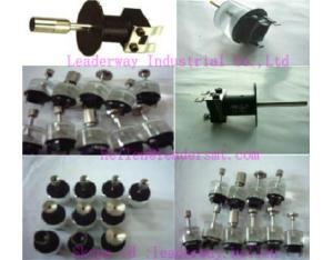 SMT Fuji Nozzle for QP/QP132/QP242/QP341