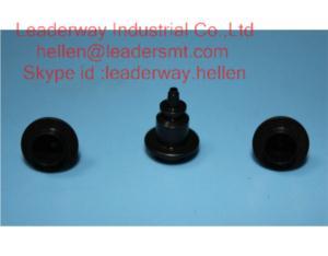Samsung Smt Parts nozzle for smt machine