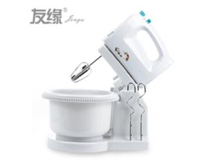 Household Stand Mixer