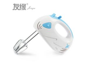 2014 Popular Electric Hand Mixer