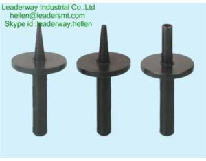 SMT Nozzle for Assembleon(TOPAZ-X/EMERALD/MG2)
