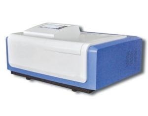 DSH-L6/L6S Series UV-Vis Spectrophotometer