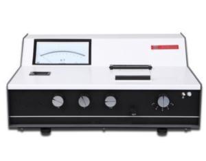 DSH-721 Visible Spectrophotometer