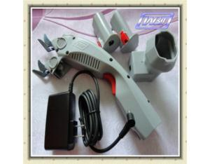 Sewing Electric Cutting Machine for garment cutter