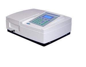 DSH-UV-5300(PC) UV/VIS Spectrophotometer