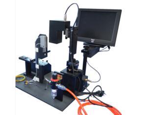 SMT FEEDER calibration jigs