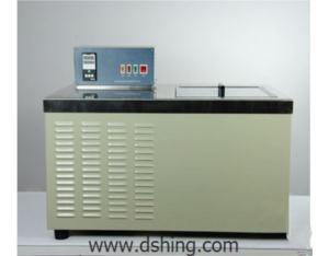 DSHY-1 Low-Temperature Constant Temperature Water Bath