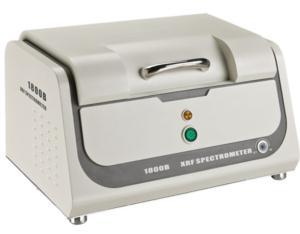 DSHX1800B RoHS Tester
