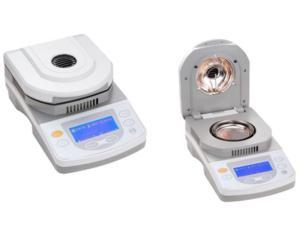 DSH-50A-1 Moisture Analyzer