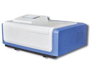 DSH-L3/L3S Visible Spectrophotometer
