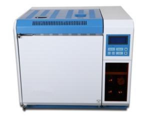DSH102AF Gas Chromatograph