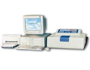 DSHS400 NIR Spectrophotometer