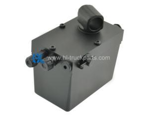 Hydraulic Cabin Pump