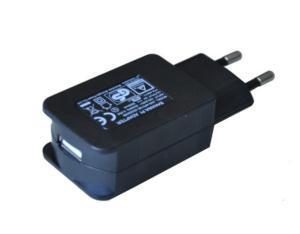 5V2A Power Supply Adapter EU/US plug for BANANA PI power adapter,raspberry pi