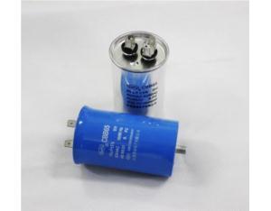 cbb65 capacitor ,air conditioner capacitor ,AC motor capacitor,motor run capacitor