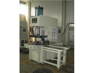 Ceramic Core Injection Machine