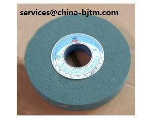 Abrasive Grinding Wheel 7x3x2-1/2