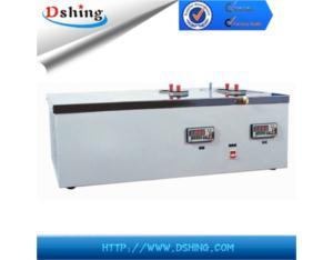 DSHD-510D Pour Point&Cloud Point Tester