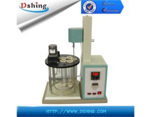 DSHD-7305 Demulsibility Tester