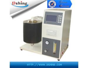 DSHD-17144 Carbon Residue Tester(Micro-method)