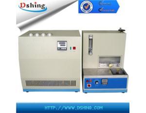 DSHD-3554 Petroleum Wax Oil Content Tester