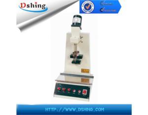 DSHD-262 Aniline Point Tester