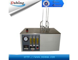 DSHD-8019 Existent Gum Tester