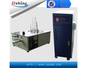 DSHD-8019B Existent Gum Tester