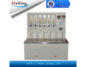 DSHD-0206 Transformer Oils Oxidation Stability Tester