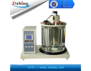 DSHD-1884 Petroleum Products Density Tester