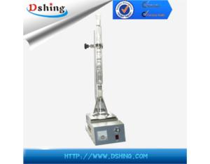 DSHD-264 Acid Number and Acidity Tester