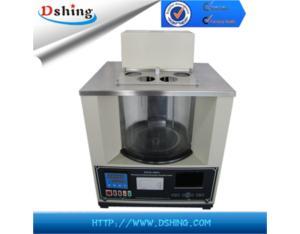 DSHD-265H Kinematic Viscometer