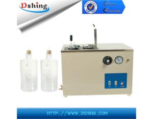 DSHD-265-2 Capillary Viscometer Washer