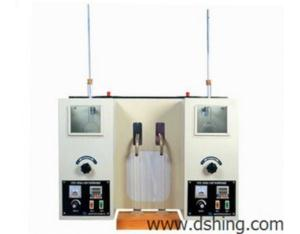 DSHD-6536A Distillation Tester