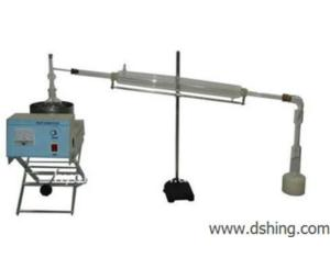 DSHD-3146 Benzene Products Distillation Tester