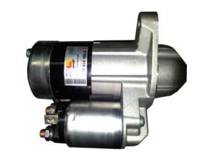 Sell Auto Starter and Parts by China Suppliers