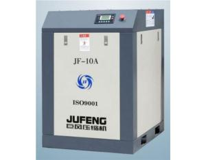 7.5KW/10HP High Quality Silent Air Compressor
