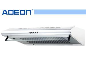 AH0460P kitchen ventilator