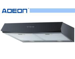 AH4860 kitchen ventilator