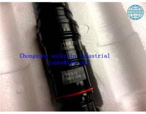 injector 4914453 CCEC CUMMINS