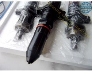 injector K19 CCEC 3077715