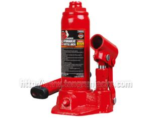 Hydraulic Bottle Jack-T90203