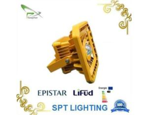 High quality IP67 LED explosion-proof light