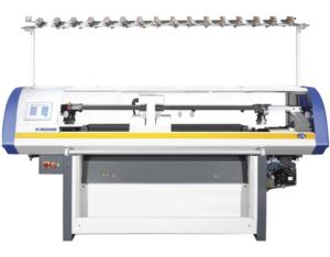 Knitting Machine-LXC252